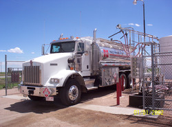 Fuel truck2