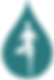 Essential Yoga with Kayla logo