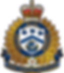 WVPD 2012 Crest - 300 px.png