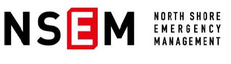 NSEM - Public Alerting System