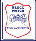 Block Watch Logo blue border.jpg
