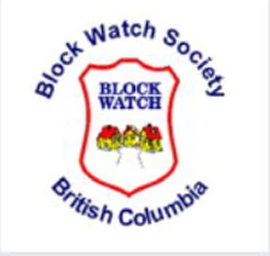 Block Watch Grants