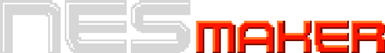 NES-Maker-masthead-small.png