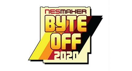 Byte-Off-2020-v2 copy wide.png