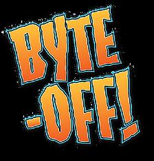 byte-off-logo-u13934.png