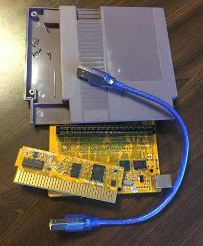 NESmaker_kit_Sm.jpg