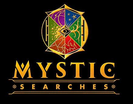 MysticSearchesThing_edited.jpg
