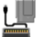 IconCV2.png