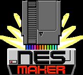 NES-Maker-pixel-logo-2_edited.png