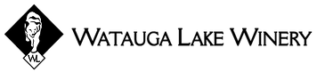 WLW-logo-main.png