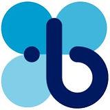 benevity logo.jpeg