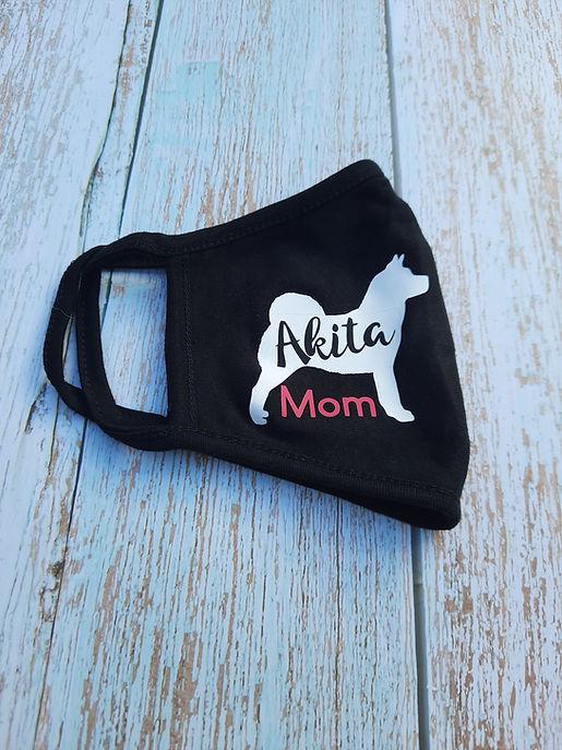 akita-mom-mask.jpg