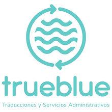 True-blue-logo.jpg
