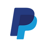 PayPal_Logo_Icon.png