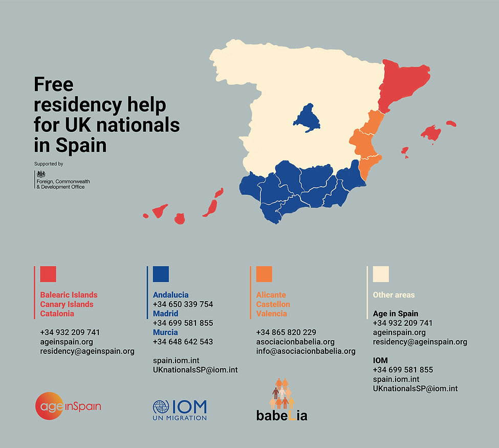 Free Residency Help (1).jpg