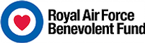 Royal-Air-Force-Benevolent-Fund.png
