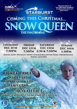 Snow Queen a4 Flyer - Low Quality .jpg
