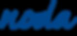 NODA_Logo.png