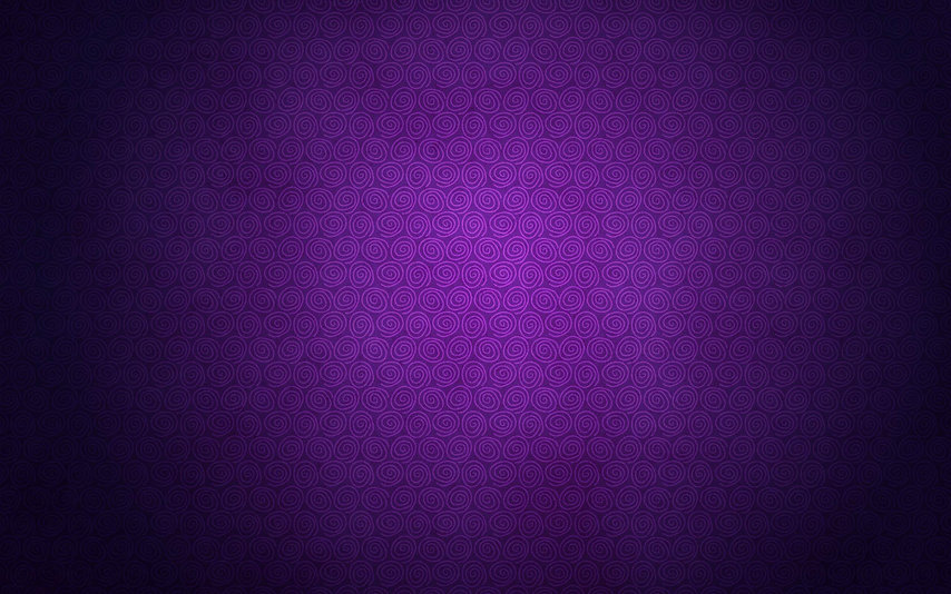 purple-patterns-backgrounds-wallpapers.j