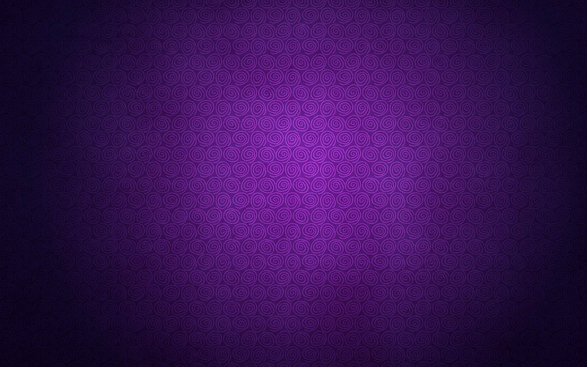 purple-patterns-backgrounds-wallpapers.j