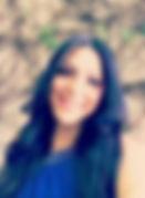 jen_profilepic_edited.jpg