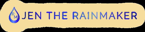 JEN THE RAINMAKER_blue.png