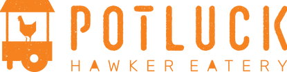 Potluck_Logo_Horz_CMYK_Orange.png