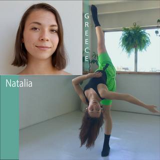 Natalia V.png