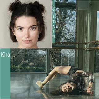 Kira N.png