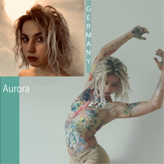 Aurora B.jpg