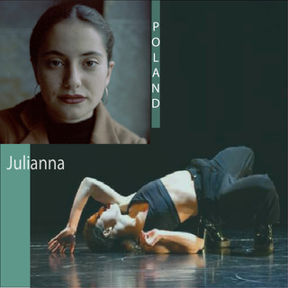 Julianna Walczak 2.jpg