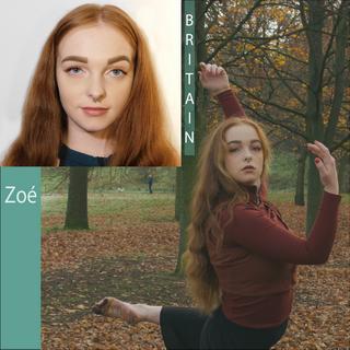 Zoe C.png