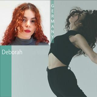 Deborah DV.jpg