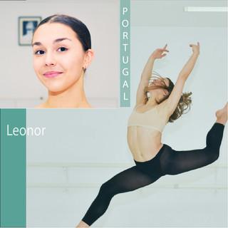 Leonor L.jpg