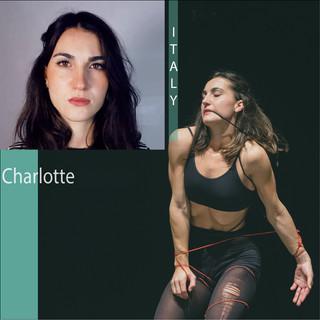 Charlotte L.jpg