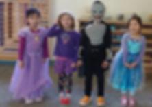 costume1_edited_edited_edited.jpg