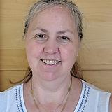 Debbie Haugen website pic.jpg