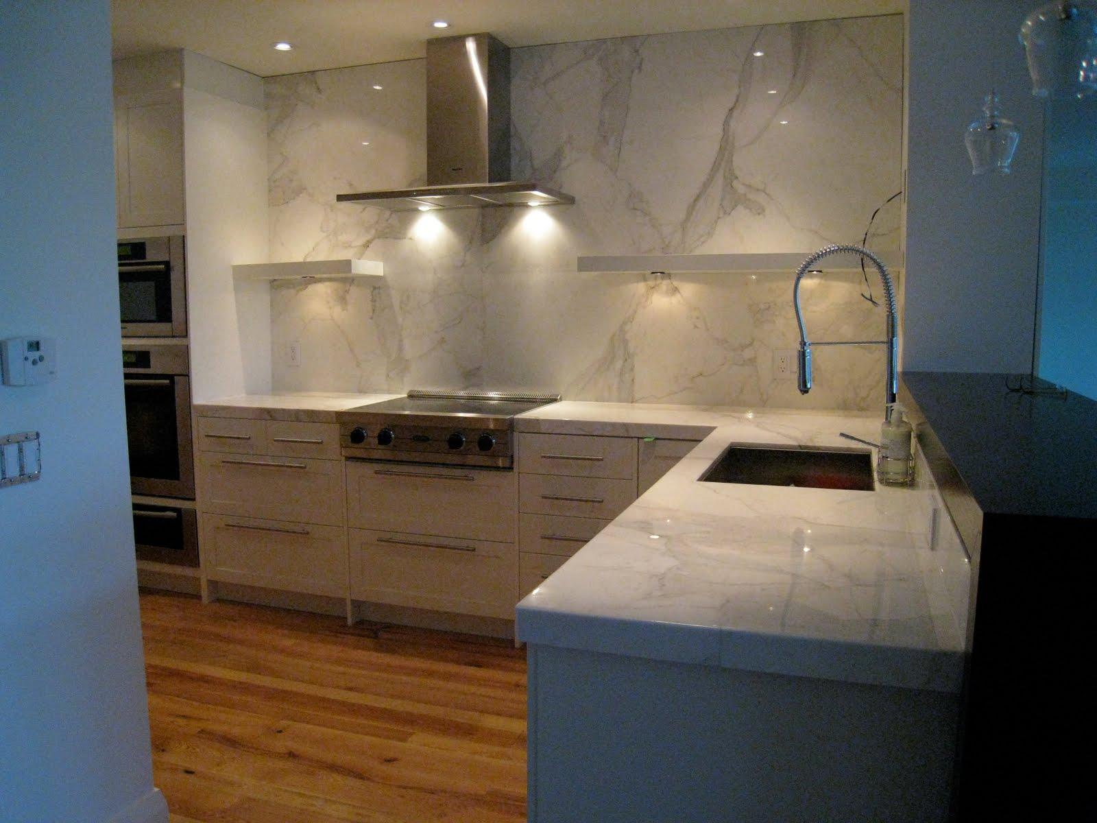 Kitchen Cabinet Ikea Uk Tabetara