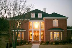Hatcher Construction Custom Homes