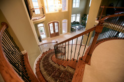 Hatcher Construction Custom Homes