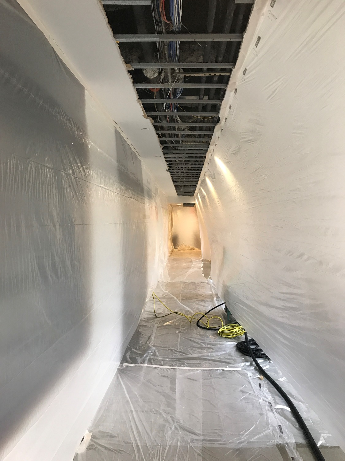 Covering for job_edited