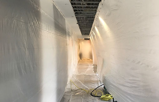 safety, insurance, guarantee, soundproofing, office