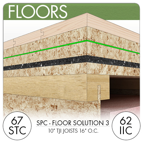 Soundproofing-Floors-e1448379663279