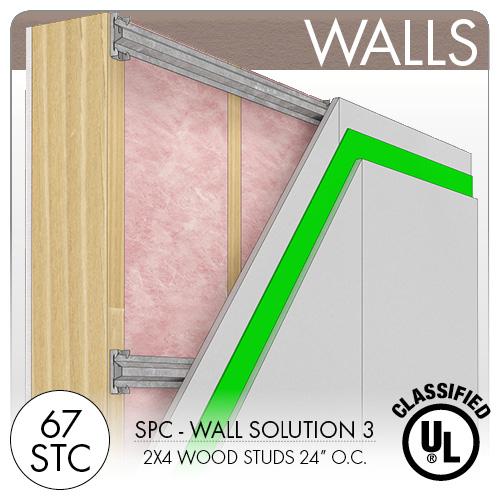 Soundproofing-Walls-e1448380184239