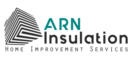ARN INSULATION | Home Improvement Services
