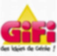 GIFI.jpg