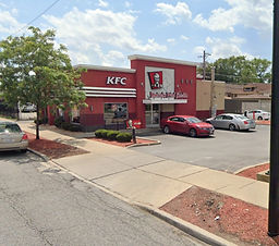 KFC_edited.jpg