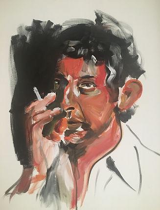 BABOU 1979