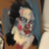 Goya BABOU 1979 IMG_7457.JPG