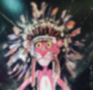 PINKY BABOU 1979 IMG_6594.jpeg